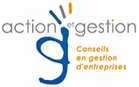 Action & Gestion
