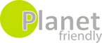 PLANET FRIENDLY